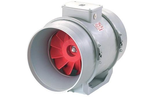 kanalniy-ventilytor-525